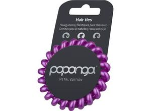 Papanga Metal Edition Big Metal Edition Metallic Purple 1 Stk.